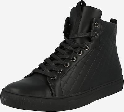 Raid Trampki wysokie 'GAVIN' w kolorze czarnym, Podgląd produktu