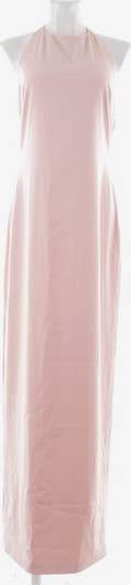 Badgley Mischka Kleid in XL in rosa, Produktansicht
