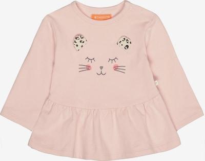STACCATO Sweatshirt in altrosa, Produktansicht