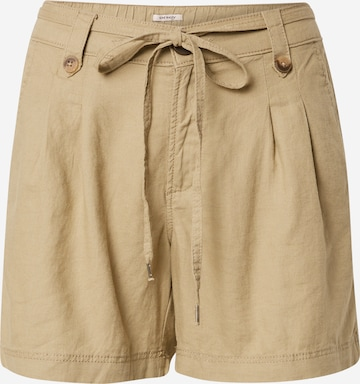 Orsay Shorts in Beige