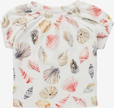 Noppies Koszulka 'Madera' w kolorze mieszane kolory / białym, Podgląd produktu