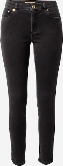 MICHAEL Michael Kors Jeans 'Selma' in schwarz, Produktansicht
