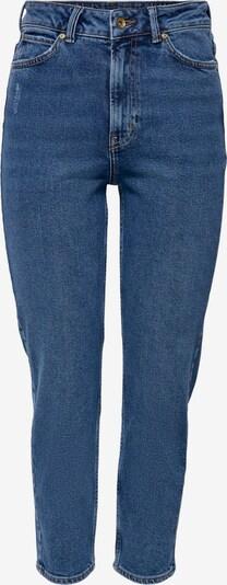 JDY Jeansy 'Kaja' w kolorze niebieski denimm, Podgląd produktu