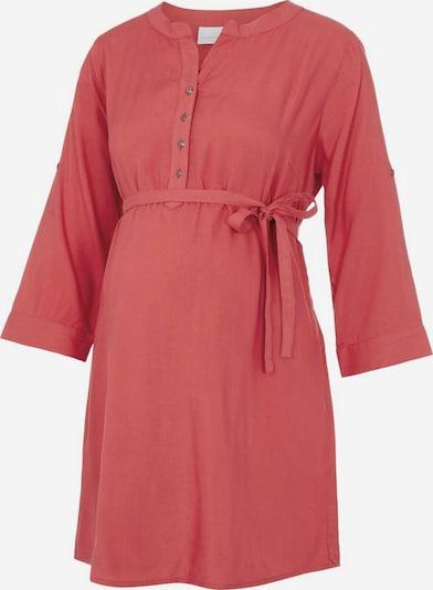 MAMALICIOUS Tunika 'MERCY' u ružičasta, Pregled proizvoda