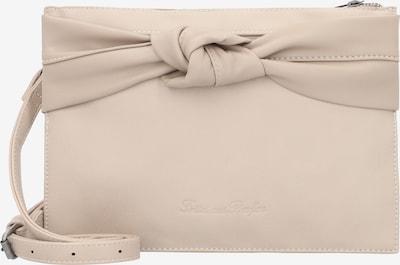 Fritzi aus Preußen Sac à bandoulière 'Kori' en beige, Vue avec produit