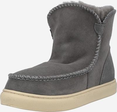 thies Sniega apavi, krāsa - pelēks, Preces skats