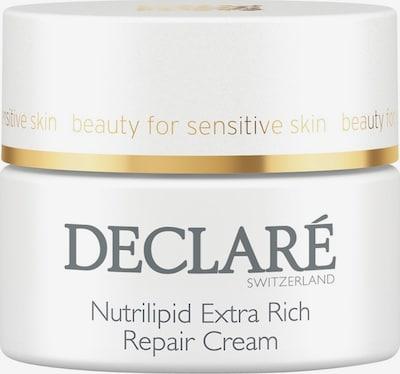 Declaré 24hr Care 'Vital Balance Nutrilipid Extra Rich' in Cream, Item view