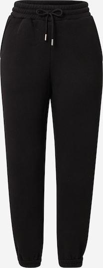 Moves Pantalon 'Savesa 1966' en noir, Vue avec produit