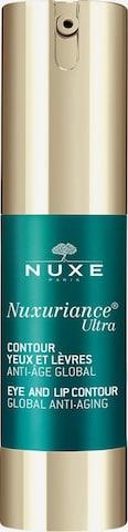 Nuxe Lip Care 'Contour Yeux et Lèvres' in