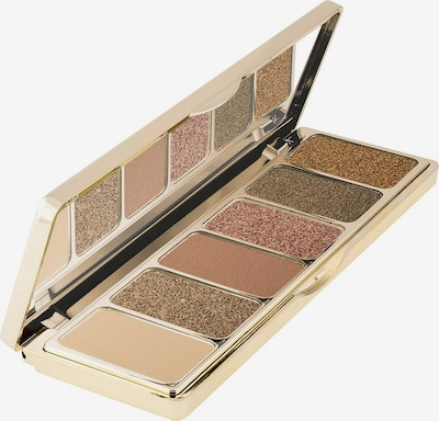 L.O.V Eyeshadow 'Self Love' in Mixed colors, Item view
