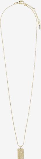 Lanțuri 'Gracefulness' Pilgrim pe auriu, Vizualizare produs