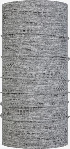 BUFF Schal in Grau