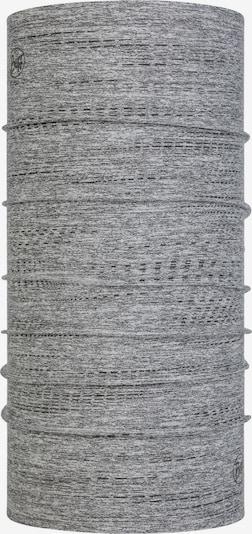 BUFF Schal in grau, Produktansicht