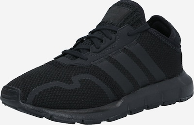ADIDAS ORIGINALS Sneaker 'Swift Run X' in schwarz, Produktansicht