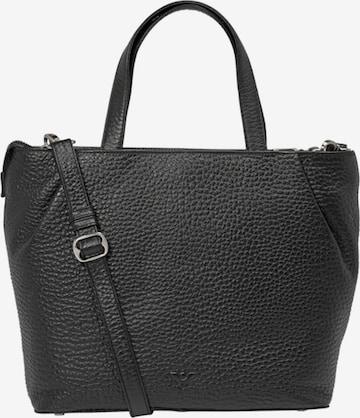 VOi Handtasche in Schwarz