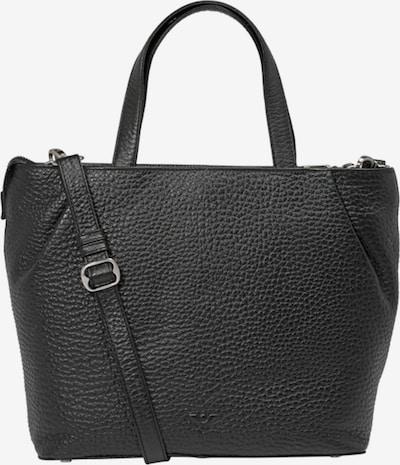 VOi Handtasche in schwarz, Produktansicht