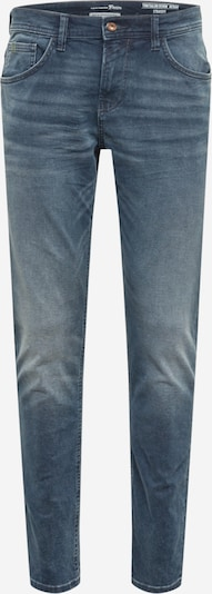 TOM TAILOR DENIM Džíny 'AEDAN' - modrá džínovina, Produkt
