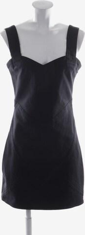 Derek Lam Dress in M in Black
