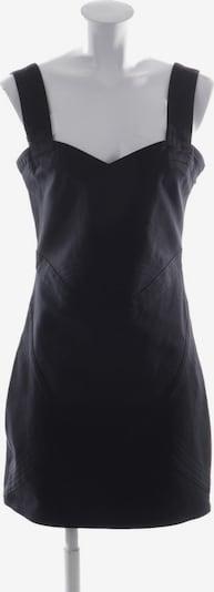 Derek Lam Trägerkleid in M in schwarz, Produktansicht