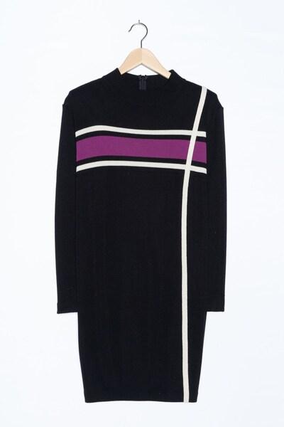 Liz Claiborne Kleid in S-M in schwarz, Produktansicht