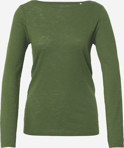 Marc O'Polo Tričko - zelená, Produkt