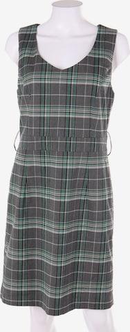 VIVIEN CARON Kleid in XL in Grau