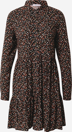 Palaidinės tipo suknelė 'Larissa' iš Hailys , spalva - mišrios spalvos / juoda, Prekių apžvalga