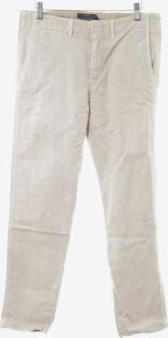 Ralph Lauren Pants in M in Yellow