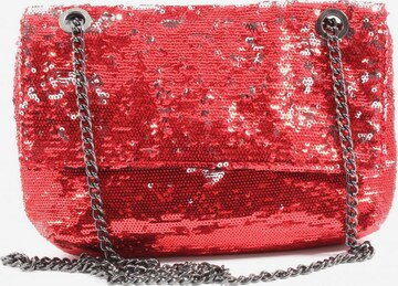 MANGO Bag in One size in Red