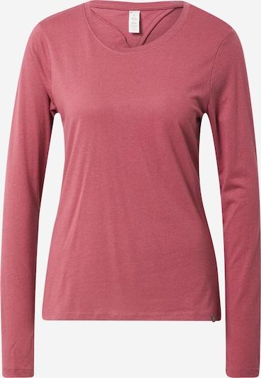 Bally Funkčné tričko 'MILLIE' - rosé, Produkt