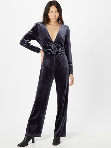 ONLY Jumpsuit in Blue