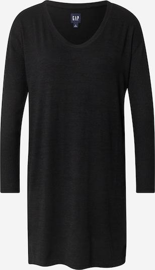 GAP Dress in Black, Item view