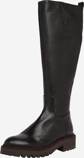 Billi Bi Stiefel in schwarz, Produktansicht