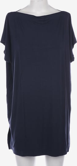 Vince Dress in XS in marine blue, Item view