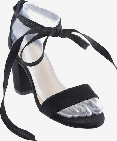 Oasis High Heels & Pumps in 36 in Black, Item view