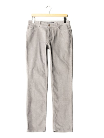 TOMMY HILFIGER Pants in XL x 32 in Grey