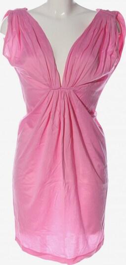 Designers Remix Minikleid in S in pink, Produktansicht