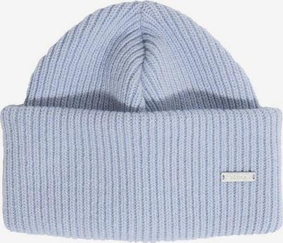 Sätila of Sweden Mütze 'Inseros' in hellblau, Produktansicht