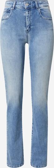REPLAY Jeans 'FLORIE' in blue denim, Produktansicht