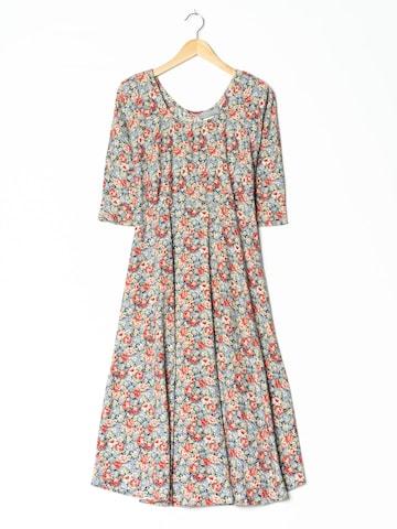 Rabbit Dress in XXS-XS in Mixed colors