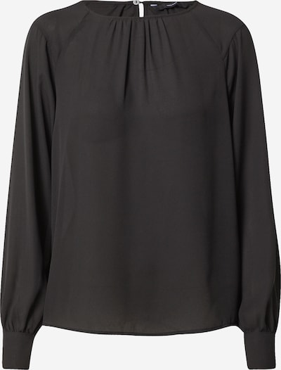 VERO MODA Bluse 'POEL' i sort, Produktvisning