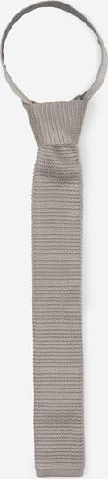 JOOP! Krawatte ' Tie ' in hellgrau, Produktansicht