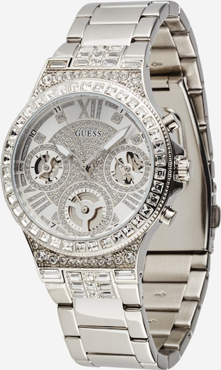 GUESS Analog Watch in Silver, Item view
