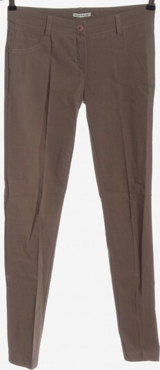 Risskio Pants in M in Brown, Item view