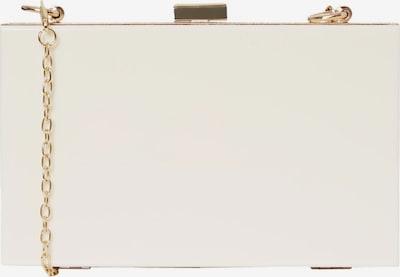 VERO MODA Clutch in de kleur Wit, Productweergave