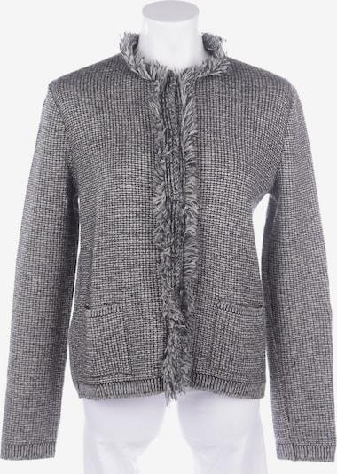 PRADA Pullover / Strickjacke in M in mischfarben, Produktansicht
