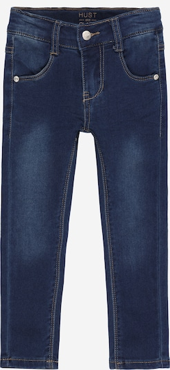Hust & Claire Jeans 'Josie' in Dark blue, Item view