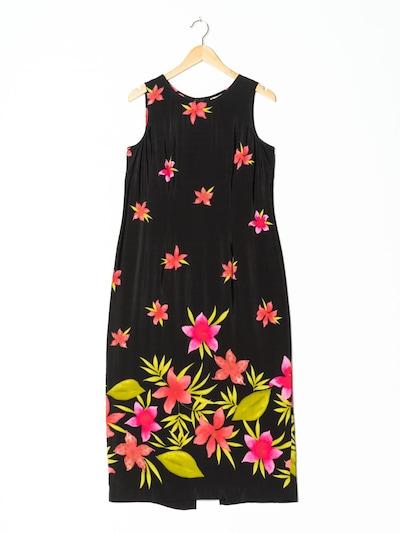 Sheri Martin Kleid in L in schwarz, Produktansicht
