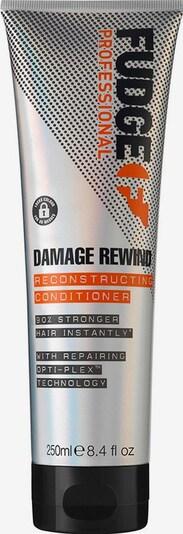 Fudge Conditioner 'Damage Rewind Reconstructing' in, Produktansicht
