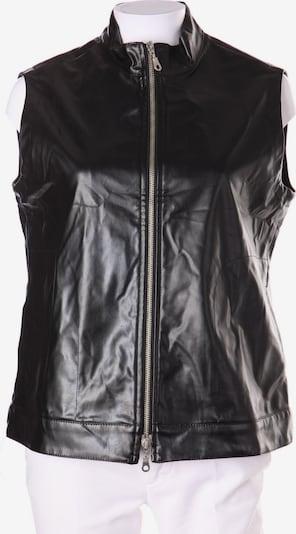 My Own Vest in L in Black, Item view